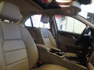 2013 Mercedes C300 Sport, 4-MATIC, LOW MILE, LIKE NEW BEAUTY!~ Saint Louis Park, MN 20