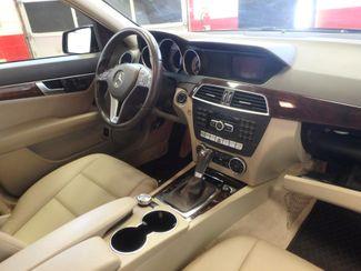 2013 Mercedes C300 Sport, 4-MATIC, LOW MILE, LIKE NEW BEAUTY!~ Saint Louis Park, MN 21