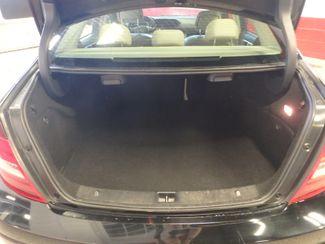 2013 Mercedes C300 Sport, 4-MATIC, LOW MILE, LIKE NEW BEAUTY!~ Saint Louis Park, MN 22