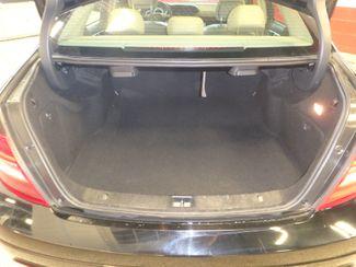 2013 Mercedes C300 Sport, 4-MATIC, LOW MILE, LIKE NEW BEAUTY!~ Saint Louis Park, MN 23