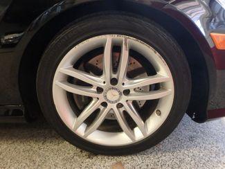 2013 Mercedes C300 Sport, 4-MATIC, LOW MILE, LIKE NEW BEAUTY!~ Saint Louis Park, MN 29