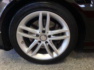 2013 Mercedes C300 Sport, 4-MATIC, LOW MILE, LIKE NEW BEAUTY!~ Saint Louis Park, MN 30