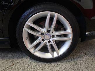 2013 Mercedes C300 Sport, 4-MATIC, LOW MILE, LIKE NEW BEAUTY!~ Saint Louis Park, MN 31