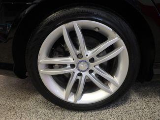 2013 Mercedes C300 Sport, 4-MATIC, LOW MILE, LIKE NEW BEAUTY!~ Saint Louis Park, MN 32