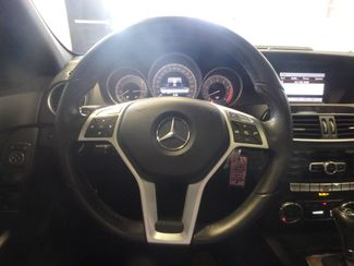 2013 Mercedes C300 4-Matic SAFETY, COMFORT, AND LUXURY! Saint Louis Park, MN 14