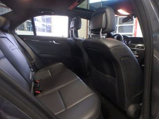 2013 Mercedes C300 4-Matic SAFETY, COMFORT, AND LUXURY! Saint Louis Park, MN 23