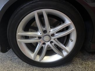 2013 Mercedes C300 4-Matic SAFETY, COMFORT, AND LUXURY! Saint Louis Park, MN 32