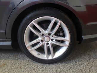 2013 Mercedes C300 4-Matic SAFETY, COMFORT, AND LUXURY! Saint Louis Park, MN 33