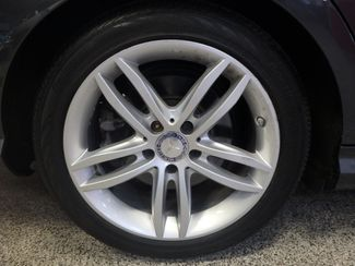 2013 Mercedes C300 4-Matic SAFETY, COMFORT, AND LUXURY! Saint Louis Park, MN 34