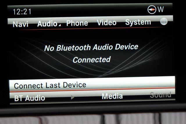 2013 Mercedes-Benz C 350 Sport in Addison, TX 75001