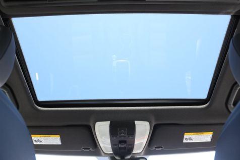 2013 Mercedes-Benz C-Class C300 4Matic Sport in Alexandria, VA