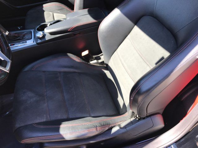 2013 Mercedes-Benz C Class C350 in Carrollton, TX 75006