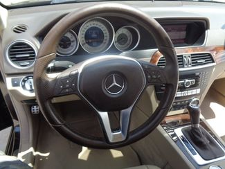 2013 Mercedes-Benz C-Class C250  city TX  Texas Star Motors  in Houston, TX