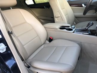 2013 Mercedes-Benz C-Class C300 4MATIC Sport Sedan LINDON, UT 26