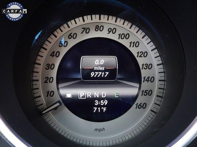 2013 Mercedes-Benz C-Class C 250 Madison, NC 12