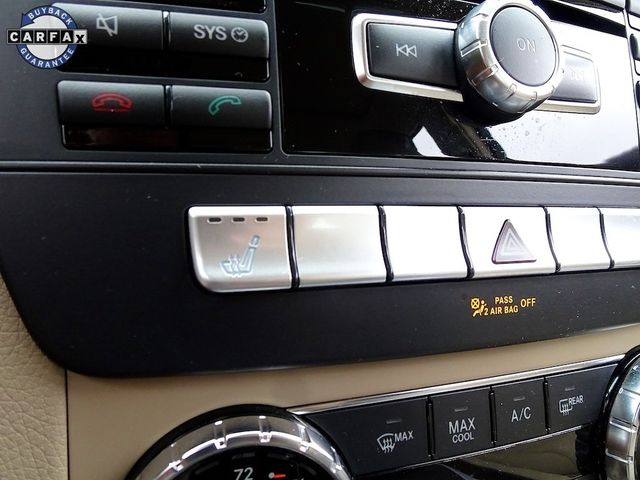 2013 Mercedes-Benz C-Class C 250 Madison, NC 18