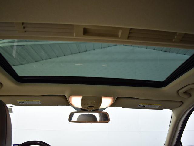 2013 Mercedes-Benz C-Class C 250 in McKinney, Texas 75070