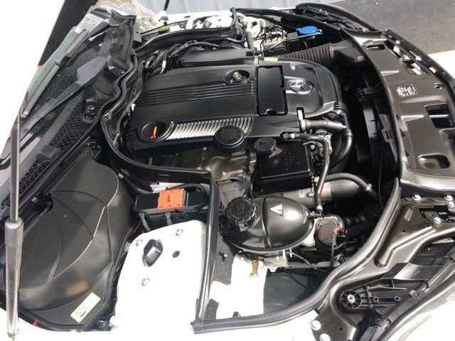 2013 Mercedes-Benz C Class C250 in San Antonio, TX 78212