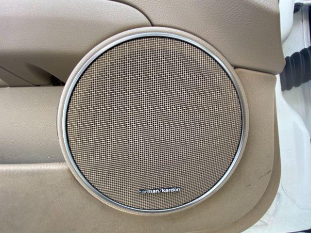 2013 Mercedes-Benz C-Class C300 4MATIC Sport Sedan in San Antonio, TX 78233