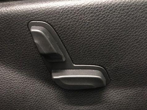 2013 Mercedes-Benz C 250 Sport | Tavares, FL | Integrity Motors in Tavares, FL