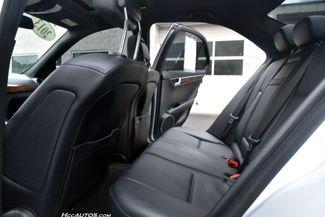 2013 Mercedes-Benz C-Class 4dr Sdn C300 Sport 4MATIC Waterbury, Connecticut 15
