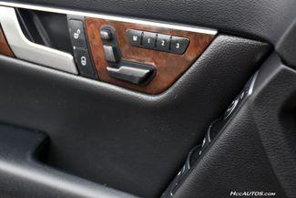 2013 Mercedes-Benz C-Class 4dr Sdn C300 Sport 4MATIC Waterbury, Connecticut 25