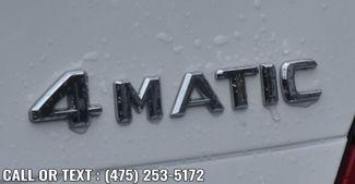 2013 Mercedes-Benz C-Class 4Matic Waterbury, Connecticut 11