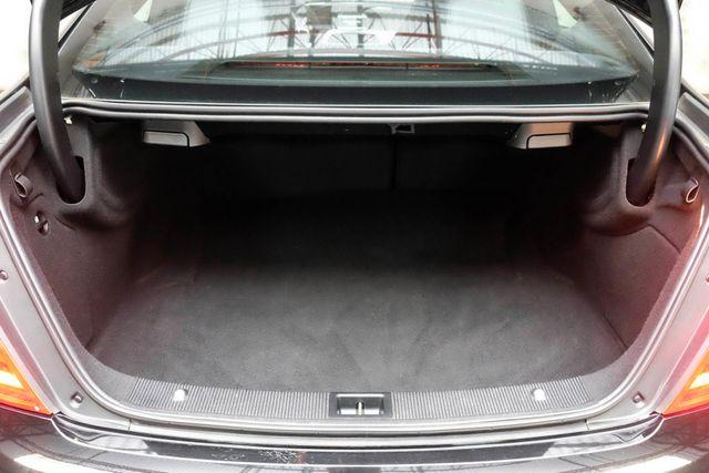 2013 Mercedes-Benz C63 AMG ADV.1 & Carbon Fiber Upgrades in Addison, TX 75001