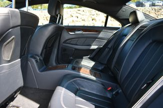 2013 Mercedes-Benz CLS 550 4Matic Naugatuck, Connecticut 14