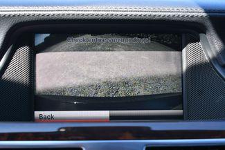 2013 Mercedes-Benz CLS 550 4Matic Naugatuck, Connecticut 22