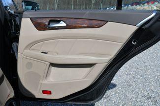 2013 Mercedes-Benz CLS 550 4Matic Naugatuck, Connecticut 11