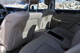 2013 Mercedes-Benz CLS 550 4Matic Naugatuck, Connecticut 13