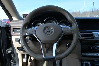 2013 Mercedes-Benz CLS 550 4Matic Naugatuck, Connecticut 21
