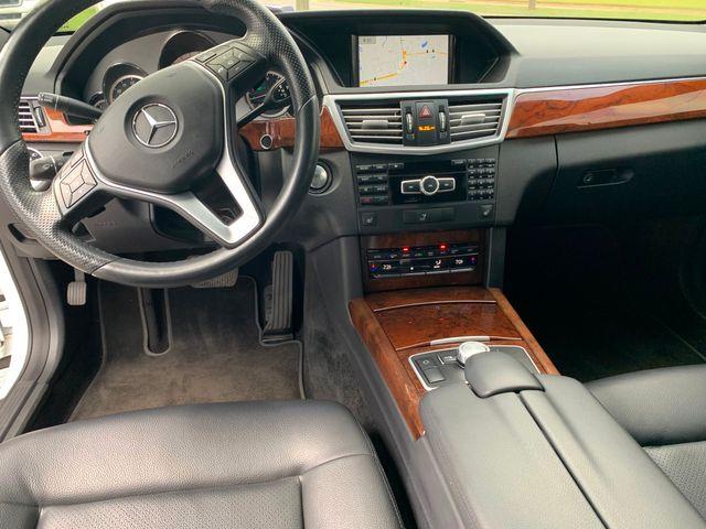 2013 Mercedes-Benz E 350 Luxury in Amelia Island, FL 32034