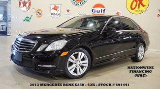 2013 Mercedes-Benz E 350 Luxury BlueTEC in Carrollton TX, 75006