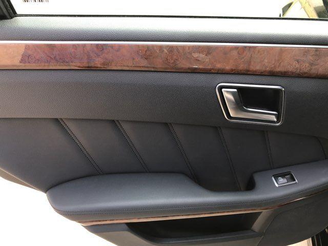 2013 Mercedes-Benz E 350 Luxury in Carrollton, TX 75006