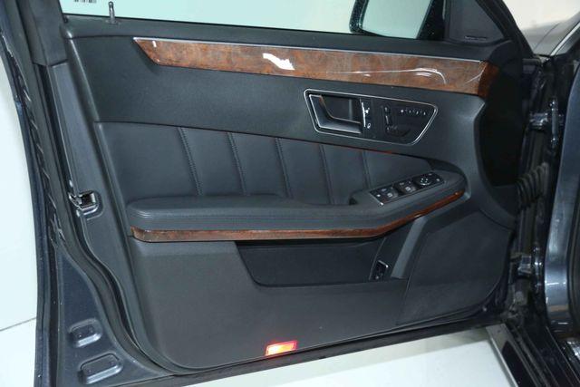 2013 Mercedes-Benz E 350 Luxury Houston, Texas 13