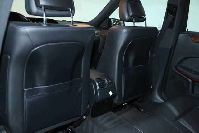 2013 Mercedes-Benz E 350 Luxury Houston, Texas 17