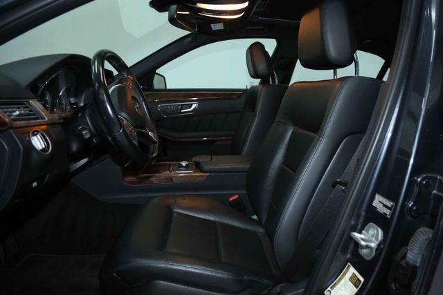 2013 Mercedes-Benz E 350 Luxury Houston, Texas 15