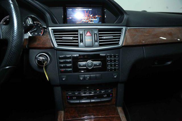 2013 Mercedes-Benz E 350 Luxury Houston, Texas 26