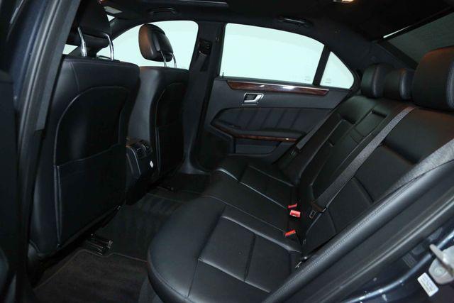 2013 Mercedes-Benz E 350 Luxury Houston, Texas 18