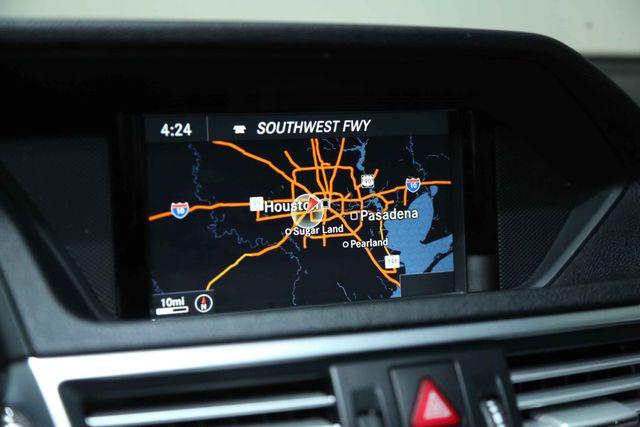 2013 Mercedes-Benz E 350 Luxury Houston, Texas 28