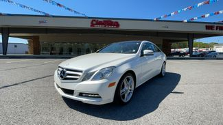 2013 Mercedes-Benz E 350 in Knoxville, TN 37912