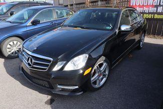 2013 Mercedes-Benz E 350 Luxury in Lock Haven, PA 17745