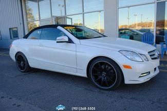 2013 Mercedes-Benz E 350 E 350 in Memphis, Tennessee 38115