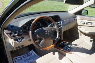 2013 Mercedes-Benz E 350 Luxury BlueTEC Memphis, Tennessee 10