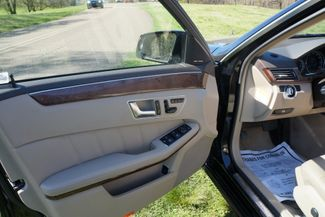 2013 Mercedes-Benz E 350 Luxury BlueTEC Memphis, Tennessee 11