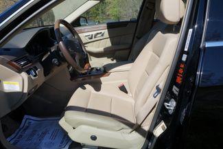 2013 Mercedes-Benz E 350 Luxury BlueTEC Memphis, Tennessee 12