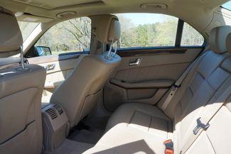 2013 Mercedes-Benz E 350 Luxury BlueTEC Memphis, Tennessee 13