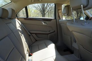 2013 Mercedes-Benz E 350 Luxury BlueTEC Memphis, Tennessee 14